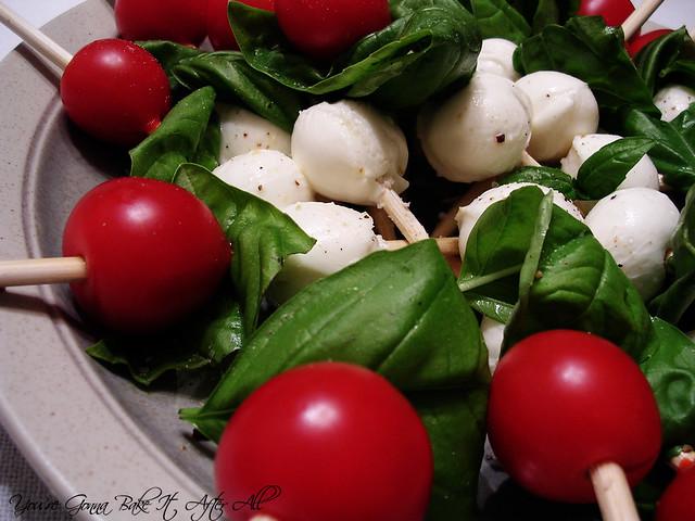 Caprese Salad Skewers DSCN6704_labeled