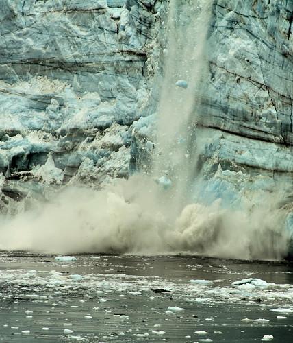 8x10 Glacier Bay NP IMG_0488