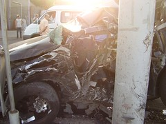 Car-accident-yerevan-august-07-2010-P8070025 (7) (NEWS.am) Tags: car accident august armenia yerevan 07 2010 deadly harutyun artashes manoukyan manukyan pambukyan