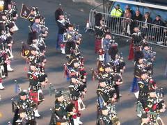 DSCN3168 (lexylife) Tags: people history scotland edinburgh eventsandfestivals edinburghmilitarytatoo