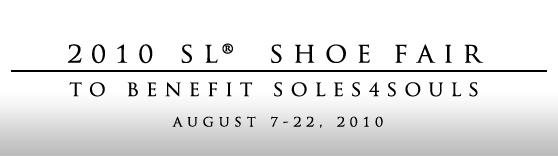 Shoe-Fair
