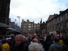 DSCN3154 (lexylife) Tags: people history scotland edinburgh eventsandfestivals edinburghmilitarytatoo