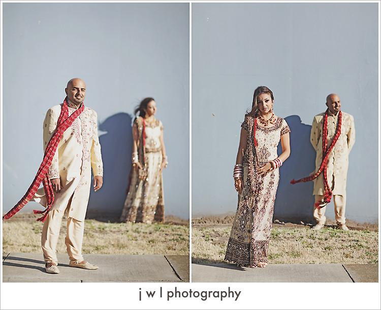 sikh wedding hindu wedding jwlphotography_12