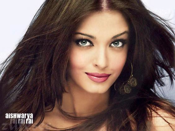 aishwarya-rai-wallpaper by tanil_mcp08