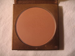 tarte Park Ave. Princess Waterproof Bronzer