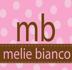 Pink-MB-Logo-Large.copy_