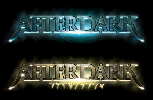 Afterdark Logo