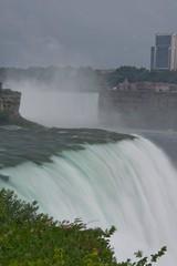 NiagaraFalls064 (radiationman) Tags: newyork canada niagarafalls horseshoefalls americanfalls niagarafallsstatepark