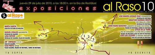 Flyer exposiciones alRaso 10