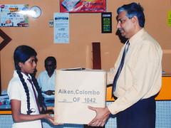 z7 (Amila.Sampath) Tags: srilankans srilankansinusa srilankaninnewyork srilankaninusa srilankanday newyorksrilankancommunity usasrilankancommunity