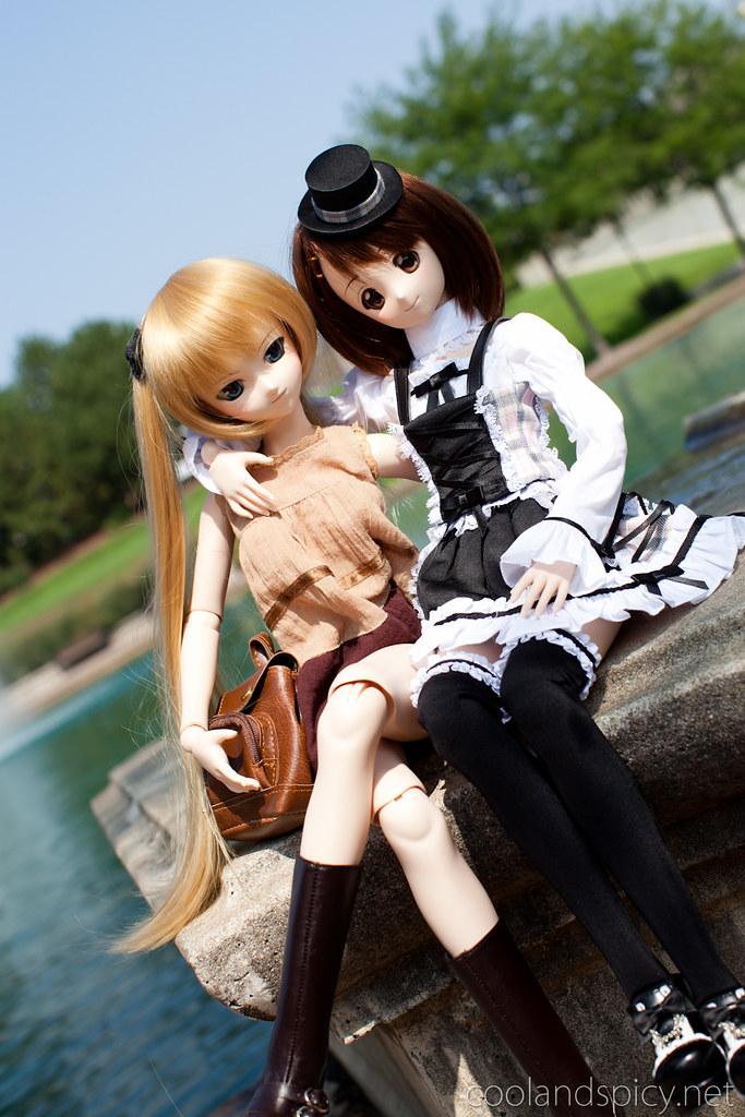 yui & moiraine rin-4