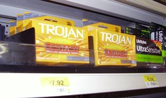 216/365:  I Don't Think They Meant it Quite THAT Way (MountainEagleCrafter) Tags: shopping store funny condoms walmart 365 blooper megastore day216 bigboxstore project365 3661 216365 80410 365community 3652010 365the2010edition 2010yip project36612010 thethingswesee project365040810 project36504aug10 nowewerentshoppingforcondoms