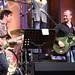 Nyoy Volante & David DiMuzio performing at Hard Rock LIVE!