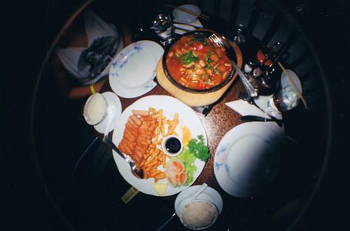 xu's lovely meals
