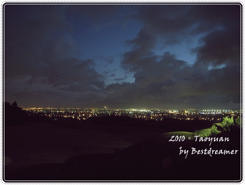 20100808桃園_星海之戀50