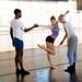 Ballet Program 2010: A Professional Path
