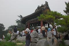 DSC_2361 (Jeffrey Hsi) Tags: china temple ellen heaven beijing catherine jeffrey samara almonte bustamante hsi