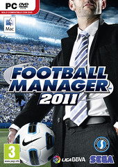 FM11 Spain Packshot