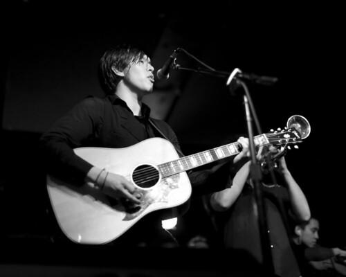 Liam McCormick