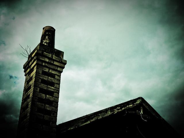 120810_ chimney
