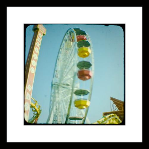 WilJax_Ferris_16x16.framed