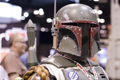 4889309641 19396af944 m Celebration V: Boba Fett Sightings