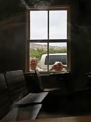 CR-7015214 (kasiahalka) Tags: school nationalpark ut desert info capitolreef 2008 marian stasia