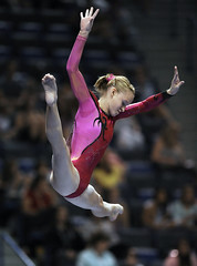 0815_S_visagymnastics8478 (newspaper_guy Mike Orazzi) Tags: nikon ct gymnast gymnastics hartford d3 conn visachampionships xlcenter