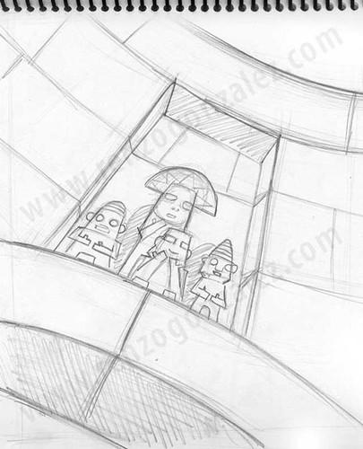 MP Sketch 04