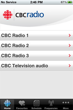 cbc-iphone-4