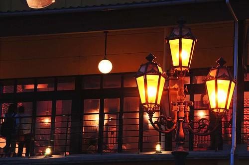 kobe night view 04