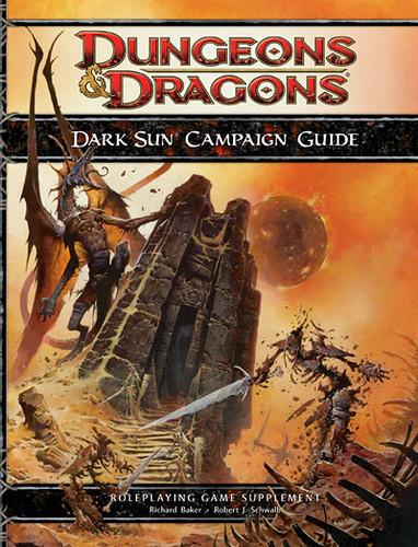 dark-sun-campaign-guide