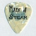 Jennifer Nettles of Sugarland - Guitar Pick (Back Side)