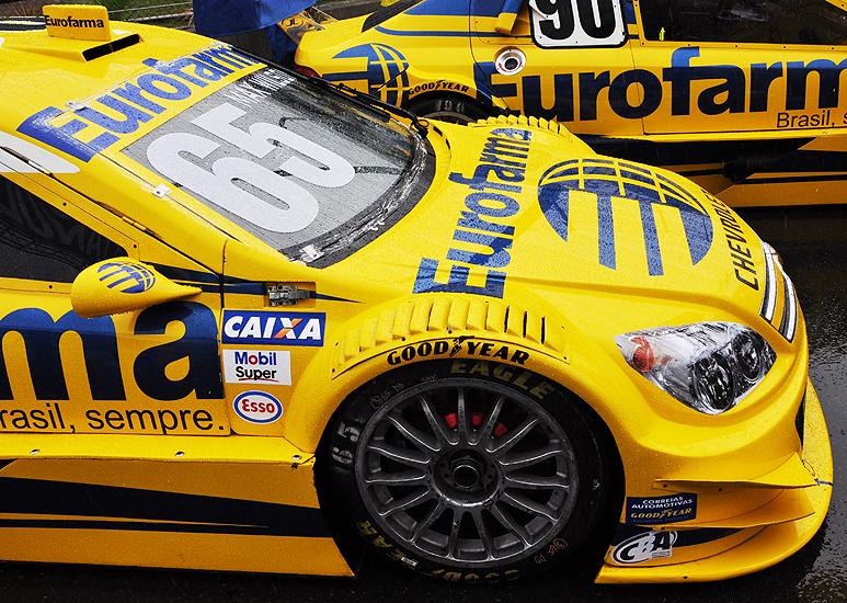 soteropoli.com fotos de salvador bahia brasil brazil copa caixa stock car 2010 by tuniso (43)