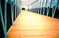 Over Hennepin Ave. (new.brighton) Tags: bridge film miranda hennepinavenue