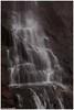 Magical Falls (Naseer Ommer) Tags: india canon kerala waterfalls onam vagamon naseerommer canoneos5dmarkii discoverplanetinternational