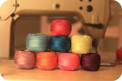 thread6