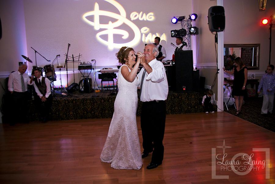 Doug&Diana0050