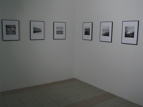 Raimo Lielbriedis - Black & White Stop