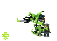 Lime runner V2 (The Slushey One) Tags: camera blue light red 2 orange white black color brick green colors yellow photoshop kyle dark toy toys photography grey one is photo sticker flickr gun purple lego brother space sony version creative slush tags best part dk pro blocks lime build runner slushy enhanced groups flicker sacremento tlg slushee backround whitebackround foitsop oldgray oldpurple newgray theslusheyone slushey theslushyone onetheslusheyone newgrey