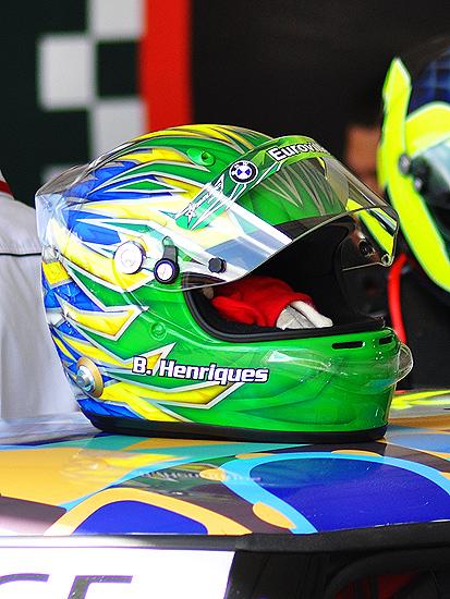 soteropoli.com fotos de salvador bahia brasil brazil copa caixa stock car 2010 by tuniso (72)