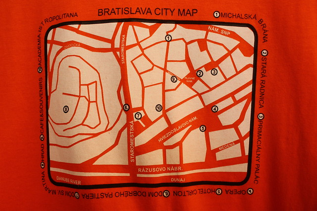 Plano Bratislava