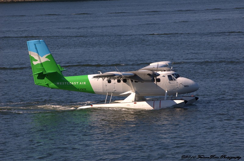 07-30-2010_floatplane3_wm