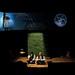 Spring Awakening - Northeastern U. - Dir. Saheem Ali (4 of 9)