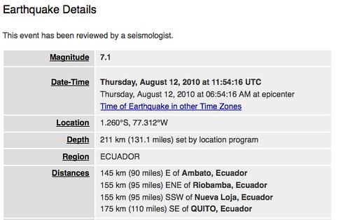 ecuador-eathquake