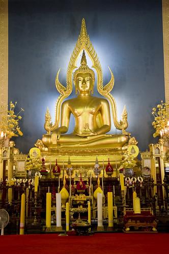Bangkok_41
