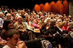100731_SFJFF-665 (Jewish Film Institute - San Francisco Jewish Film ) Tags: audience website screening getinvolved