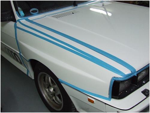Detallado Audi Ur-Quattro 1982-030