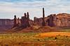 Monument Valley Landscape - explore (Marvin Bredel) Tags: arizona southwest nature landscape utah rocks desert indian explore nativeamerican redrocks navajo redrock monumentvalley kayenta marvin southwestus fourcorners americanindian oldwest americansouthwest coloradoplateau nativeamerica marvin908 lookofsouthwest bredel marvinbredel