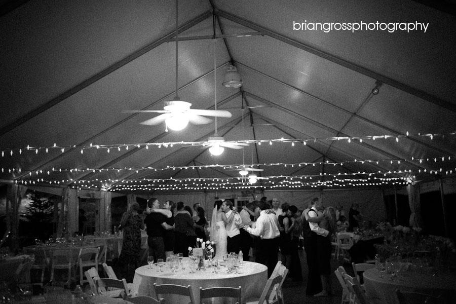 GlenandLesley_Blog-168
